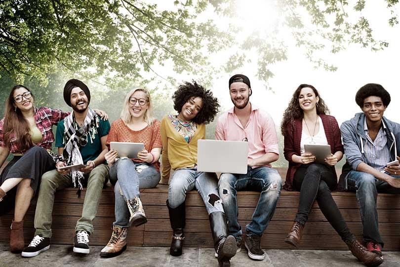 Führung – was ist neu an der Generation Z?