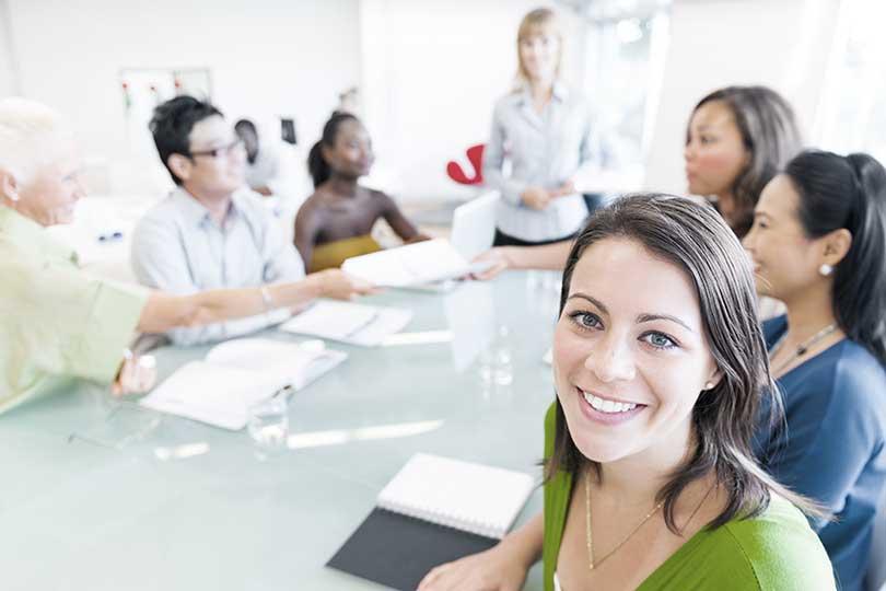 Methoden der operativen Personalentwicklung
