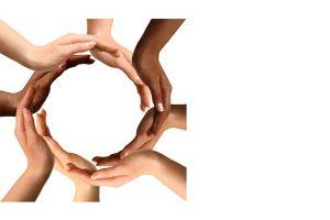 Die Bedeutung von Organisationskultur