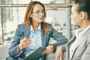 Emotionale Intelligenz im Führungsfokus