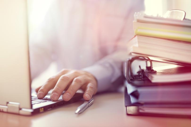 Digitales Lernen – Modeerscheinung oder nachhaltiger Trend
