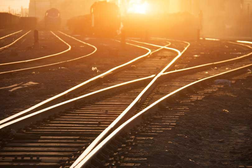 12 Erfolgsfaktoren für ein erfolgreiches Changemanagement