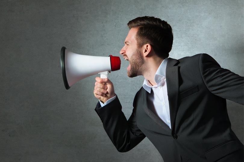 Denkanstöße für eine gelungene betriebliche Kommunikation